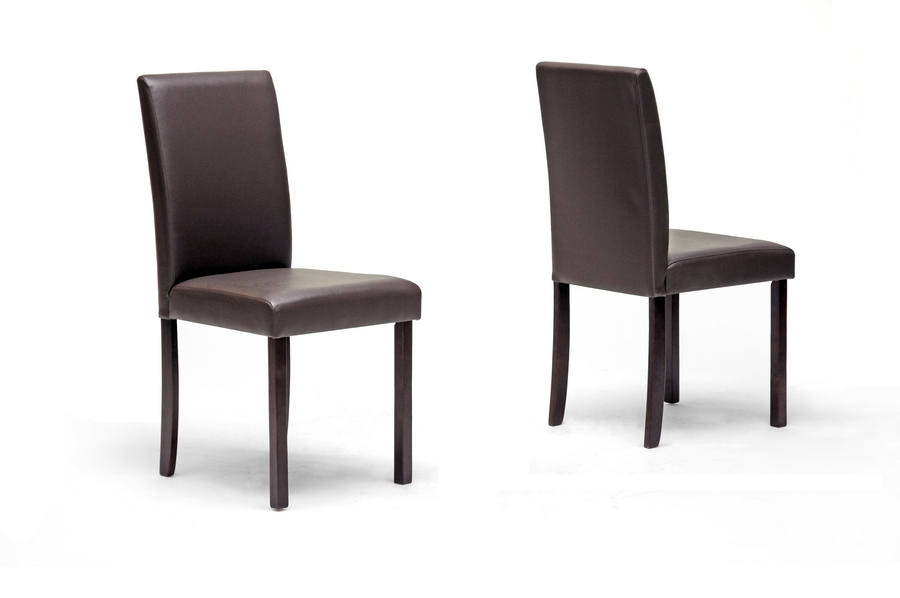 Susan Brown Modern Dining Chair (Set of 2) Susan Brown Modern Dining Chair (Set of 2), compare Susan Brown Modern Dining Chair (Set of 2), best price on Susan Brown Modern Dining Chair (Set of 2),  discount Susan Brown Modern Dining Chair (Set of 2), cheap Susan Brown Modern Dining Chair (Set of 2)