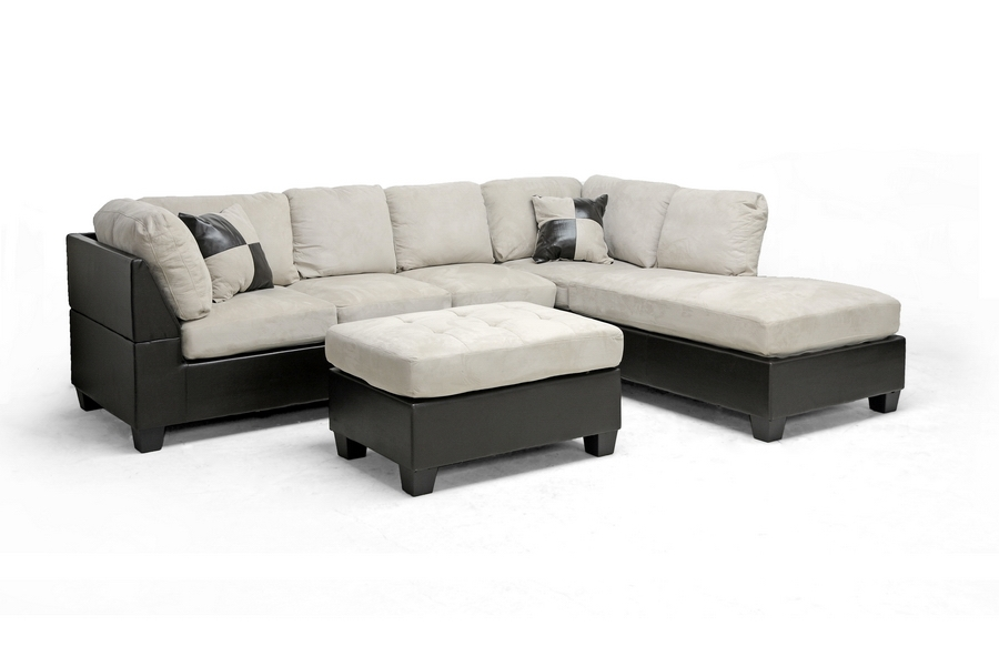 Baxton Studio Mancini Modern Sectional Sofa and Ottoman Set Mancini Modern Sectional Sofa and Ottoman Set,IEIDS01ER-Bone RFC sofa set,compare Mancini Modern Sectional Sofa and Ottoman Set,best price on Mancini Modern Sectional Sofa and Ottoman Set,discount Mancini Modern Sectional Sofa and Ottoman Set,cheap  Mancini Modern Sectional Sofa and Ottoman Set