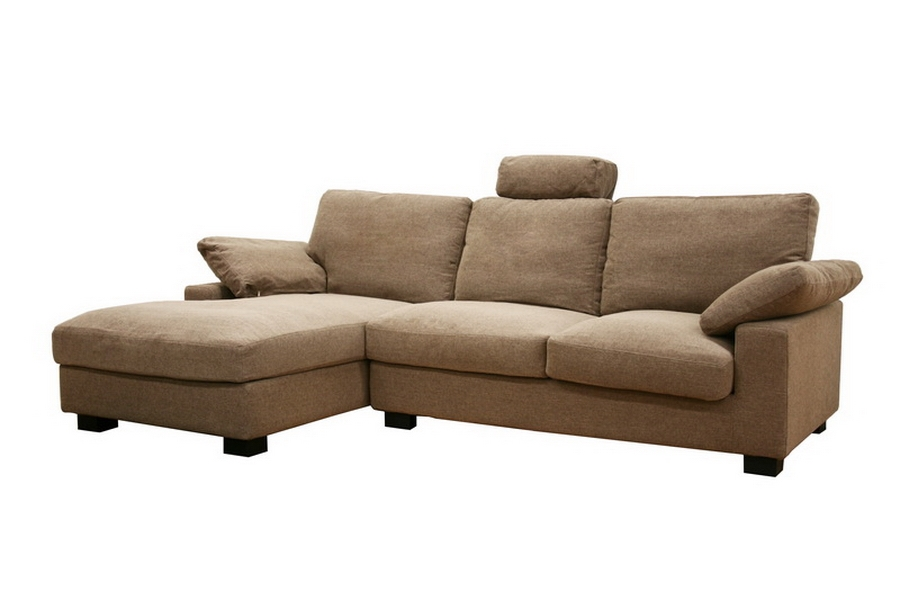 Priscilla Tan Twill Fabric Modern Sectional Sofa Priscilla Tan Twill Fabric Modern Sectional Sofa, IETD0306A-RUGI-50, compare Priscilla Tan Twill Fabric Modern Sectional Sofa, best price on Priscilla Tan Twill Fabric Modern Sectional Sofa, discount , cheap Priscilla Tan Twill Fabric Modern Sectional Sofa