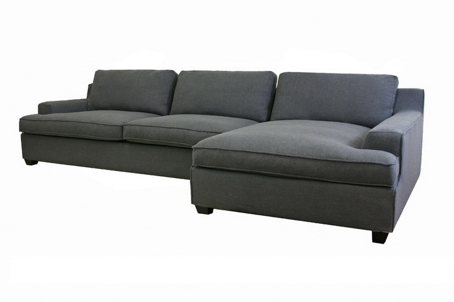 Kaspar Slate Gray Fabric Modern Sectional Sofa Kaspar Slate Gray Fabric Modern Sectional Sofa, IETD0905 (AD066-3) 3pc+chaisecompare Kaspar Slate Gray Fabric Modern Sectional Sofa, best price onKaspar Slate Gray Fabric Modern Sectional Sofa, discount , cheap Kaspar Slate Gray Fabric Modern Sectional Sofa