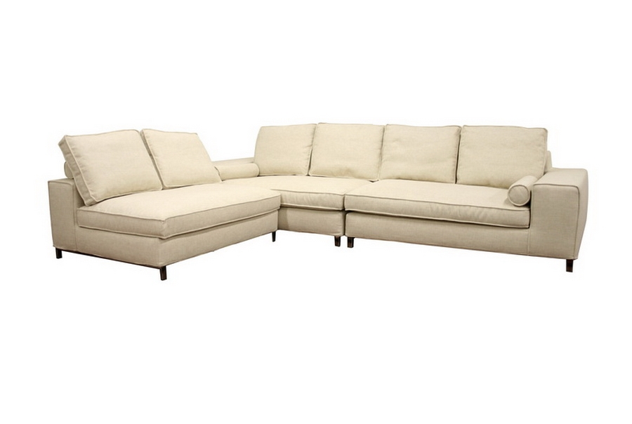PEGEEN Fabric 3-Piece Modular Sectional Amy Cream Fabric Large Modular Sectional Sofa with Pillows, IETD9802A-A538-1A, compare Amy Cream Fabric Large Modular Sectional Sofa with Pillows, best price on Amy Cream Fabric Large Modular Sectional Sofa with Pillows, discount Amy Cream Fabric Large Modular Sectional Sofa with Pillows, cheap Amy Cream Fabric Large Modular Sectional Sofa with Pillows