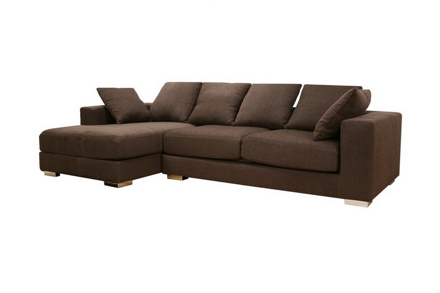 Florence Brown Twill Fabric Modern Sectional Sofa Florence Brown Twill Fabric Modern Sectional Sofa, IETD9806-RUGI-47, compare Florence Brown Twill Fabric Modern Sectional Sofa, best price on Florence Brown Twill Fabric Modern Sectional Sofa, discount , cheap Florence Brown Twill Fabric Modern Sectional Sofa