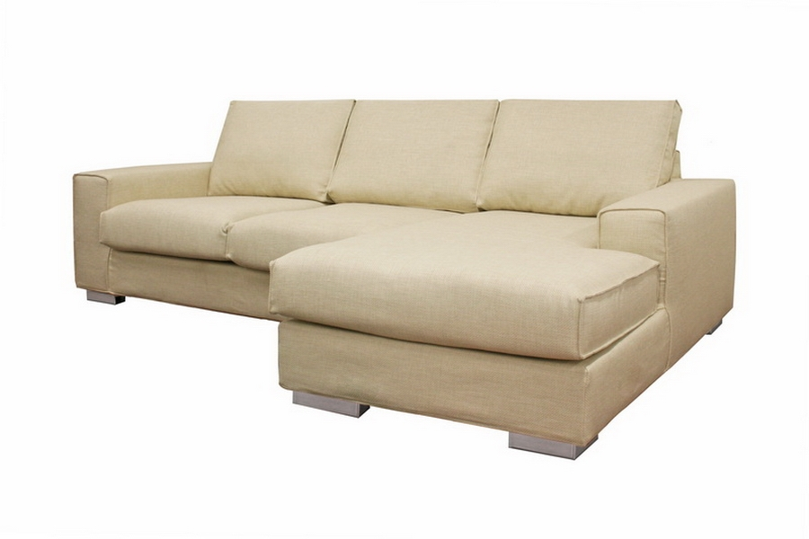 Campbell Cream Twill Modern Sectional Sofa Campbell Cream Twill Modern Sectional Sofa, IETD9811B (A538-1A) 3pc+chaisecompare Campbell Cream Twill Modern Sectional Sofa, best price onCampbell Cream Twill Modern Sectional Sofa, discount , cheap Campbell Cream Twill Modern Sectional Sofa