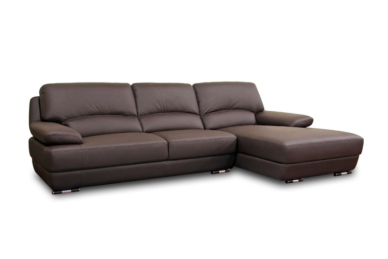 Euclid Brown Leather Modern Sectional Sofa Euclid Brown Leather Modern Sectional Sofa, IE1182-M9805-sofa/RFC, compare Euclid Brown Leather Modern Sectional Sofa, best price on Euclid Brown Leather Modern Sectional Sofa, discount Euclid Brown Leather Modern Sectional Sofa, cheap Euclid Brown Leather Modern Sectional Sofa