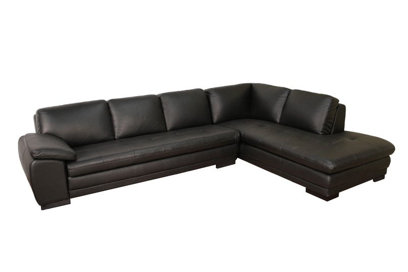 Black Sofa/Chaise Sectional Black Sofa/Chaise Sectional, compare Black Sofa/Chaise Sectional, best price on Black Sofa/Chaise Sectional, discount Black Sofa/Chaise Sectional, cheap Black Sofa/Chaise Sectional