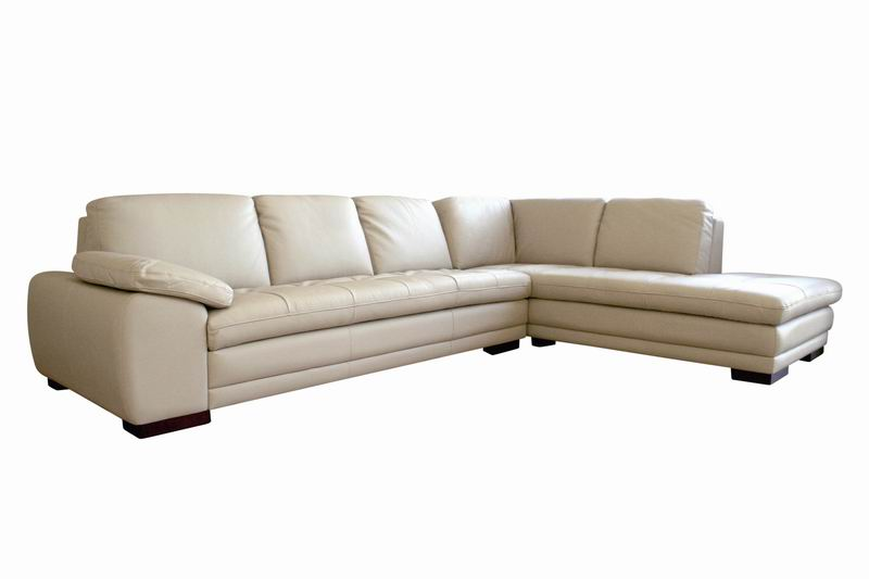 Diana Beige Leather Modern Sectional Sofa w/ Chaise Diana Beige Leather Modern Sectional Sofa w/ Chaise, IE625-Beige, compare Diana Beige Leather Modern Sectional Sofa w/ Chaise, best price on Diana Beige Leather Modern Sectional Sofa w/ Chaise, discount Diana Beige Leather Modern Sectional Sofa w/ Chaise, cheap Diana Beige Leather Modern Sectional Sofa w/ Chaise