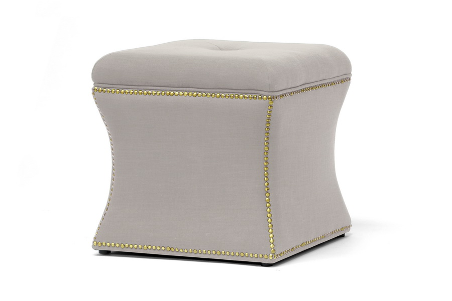 Baxton Studio Shrewsbury Beige Linen Modern Ottoman Baxton Studio Shrewsbury Beige Linen Modern Ottoman, IE513-Beige-OTTOcompare Baxton Studio Shrewsbury Beige Linen Modern Ottoman, best price onBaxton Studio Shrewsbury Beige Linen Modern Ottoman, discount Baxton Studio Shrewsbury Beige Linen Modern Ottoman, cheap Baxton Studio Shrewsbury Beige Linen Modern Ottoman