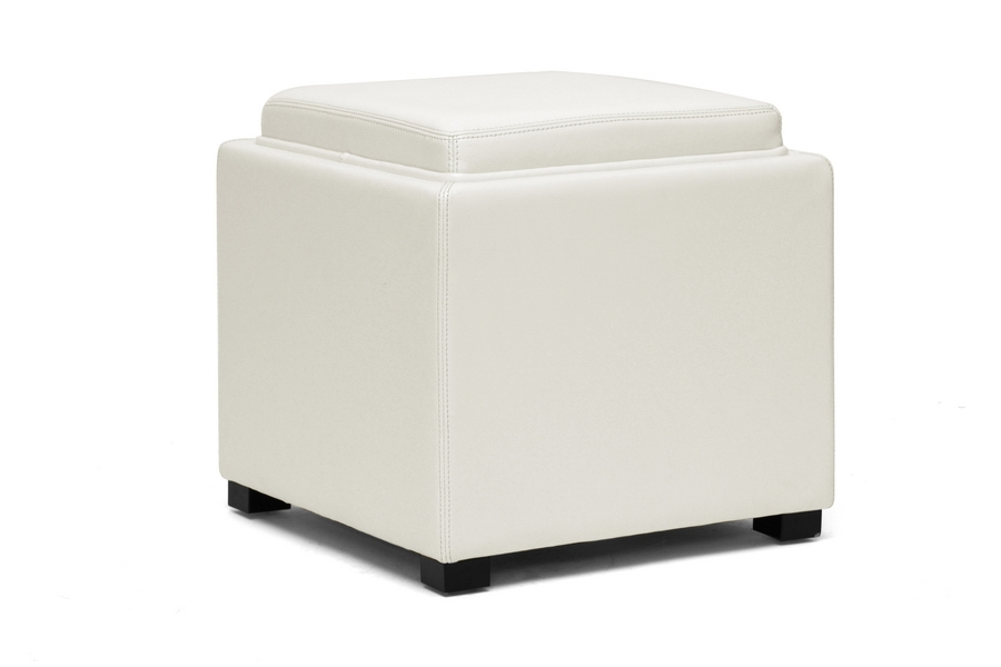 Baxton Studio Gaia Cream Leather Modern Storage Cube Ottoman IEY-207-J8143-OTTO, Baxton Studio Gaia Cream Leather Modern Storage Cube Ottomancompare IEY-207-J8143-OTTO, best price onIEY-207-J8143-OTTO, discount IEY-207-J8143-OTTO, cheap IEY-207-J8143-OTTO
