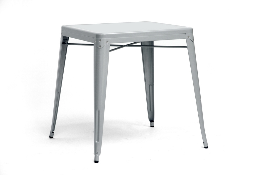 Baxton Studio French Industrial Modern Dining Table in Gray Baxton Studio French Industrial Modern Dining Table in Gray, IEM-84420-Silver-DTcompare Baxton Studio French Industrial Modern Dining Table in Gray, best price onBaxton Studio French Industrial Modern Dining Table in Gray, discount Baxton Studio French Industrial Modern Dining Table in Gray, cheap Baxton Studio French Industrial Modern Dining Table in Gray