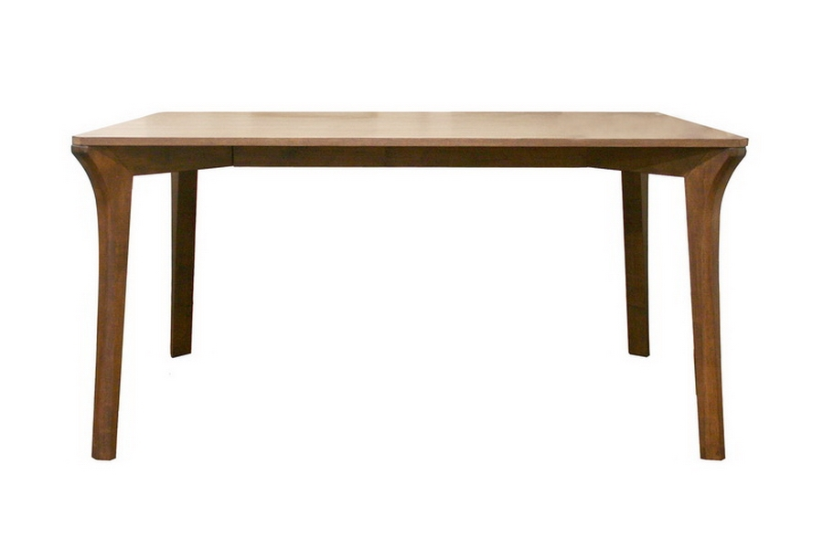 Mier Brown Wood Modern Dining Table Mier Brown Wood Modern Dining Table, IE-Mier Dining Table-109, compare Mier Brown Wood Modern Dining Table, best price on Mier Brown Wood Modern Dining Table, discount Mier Brown Wood Modern Dining Table, cheap Mier Brown Wood Modern Dining Table