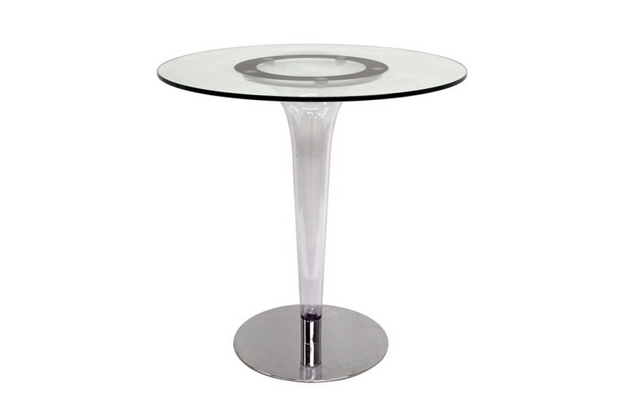 Simi Modern Glass Bistro Table Simi Modern Glass Bistro Table, IERT-522 (70cm Diameter)compare Simi Modern Glass Bistro Table, best price onSimi Modern Glass Bistro Table, discount , cheap Simi Modern Glass Bistro Table