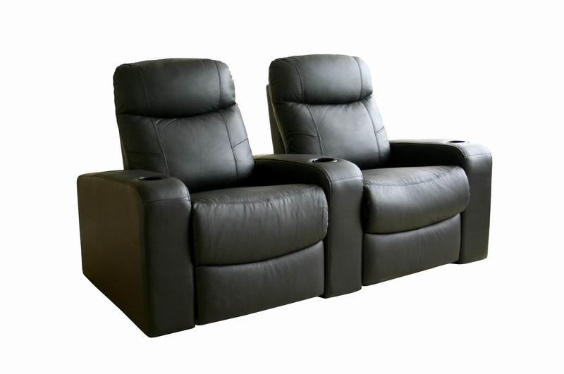 Home Theater Recliner | Cannes Home Theater Recliners | Interior ...