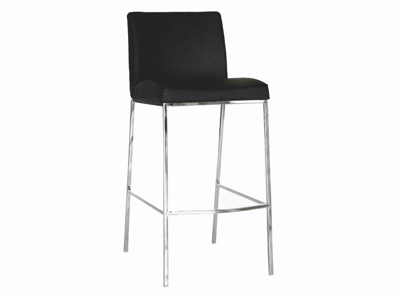 St Louis Black Leather Bar Height Bar Stool 30 set of 2  : alc 2213 75 from www.interiorexpress.com size 800 x 590 jpeg 16kB