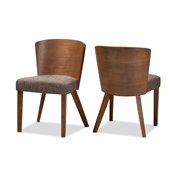 Baxton Studio Sparrow Brown Wood Modern Dining Chair (Set of 2) Baxton Studio Sparrow Brown Wood Modern Dining Chair (Set of 2), SPARROW DINING CHAIR-109/690 compare Baxton Studio Sparrow Brown Wood Modern Dining Chair (Set of 2), best price on Baxton Studio Sparrow Brown Wood Modern Dining Chair (Set of 2), discount Baxton Studio Sparrow Brown Wood Modern Dining Chair (Set of 2), cheap Baxton Studio Sparrow Brown Wood Modern Dining Chair (Set of 2)