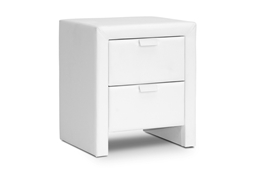 Baxton Studio Frey White Upholstered Modern Nightstand Baxton Studio Frey White Upholstered Modern Nightstand, BBT3089-White-NS compare Baxton Studio Frey White Upholstered Modern Nightstand, best price on Baxton Studio Frey White Upholstered Modern Nightstand, discount Baxton Studio Frey White Upholstered Modern Nightstand, cheap Baxton Studio Frey White Upholstered Modern Nightstand