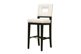 Faustino Cream Leather Barstool Faustino Cream Leather Barstool, IEY-780-FU155, compare Faustino Cream Leather Barstool, best price on Faustino Cream Leather Barstool, discount Faustino Cream Leather Barstool, cheap Faustino Cream Leather Barstool