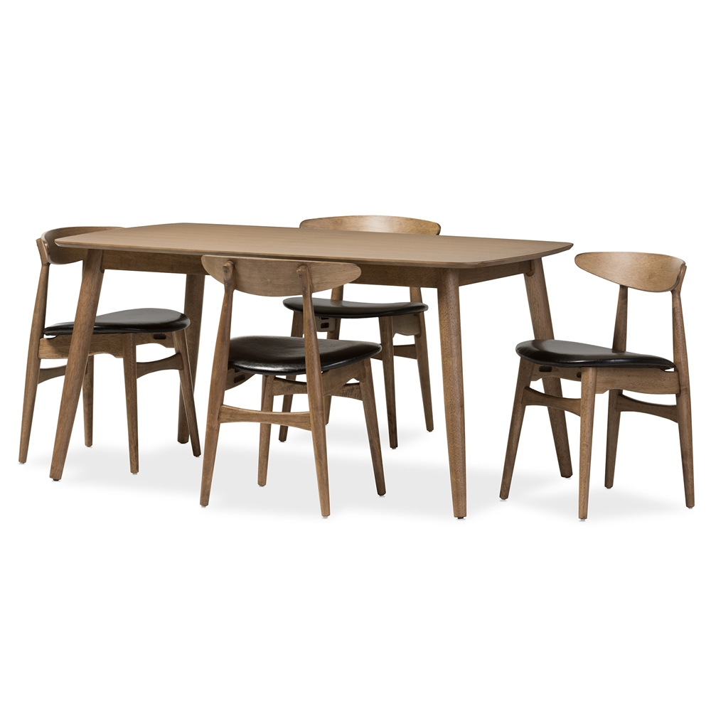 Oak Express Dining Room Furniture