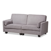 Sofa Loveseat Living Room Furniture Interior Express
