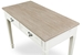 Baxton Studio Dauphine Traditional French Accent Writing Desk - IECHR4VM/M B-CA