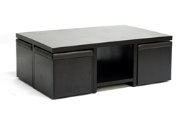 Prescott Modern Table and Stool Set with Hidden Storage Prescott Modern Table and Stool Set with Hidden Storage, IECT-1190-CTS-1190compare Prescott Modern Table and Stool Set with Hidden Storage, best price