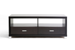Derwent Coffee Table with Drawers