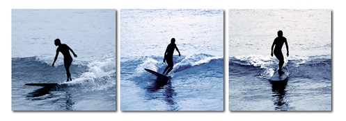 Baxton Studio Surf Silhouettes Mounted Photography Print Triptych Surf Silhouettes Mounted Photography Print Triptych, DE-3028ABCcompare Surf Silhouettes Mounted Photography Print Triptych, best price onSurf Silhouettes Mounted Photography Print Triptych, discount Surf Silhouettes Mounted Photography Print Triptych, cheap Surf Silhouettes Mounted Photography Print Triptych