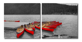Baxton Studio Crimson Canoes Mounted Photography Print Diptych Baxton Studio Crimson Canoes Mounted Photography Print Diptych, DE-3070AB compare Baxton Studio Crimson Canoes Mounted Photography Print Diptych, best price on Baxton Studio Crimson Canoes Mounted Photography Print Diptych, discountBaxton Studio Crimson Canoes Mounted Photography Print Diptych, cheapBaxton Studio Crimson Canoes Mounted Photography Print Diptych