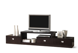 Baxton Studio Marconi Brown Asymmetrical Modern TV Stand Marconi Brown Asymmetrical Modern TV Stand, IEFTV-4125, Compare Marconi Brown Asymmetrical Modern TV Stand, best price on Marconi Brown Asymmetrical Modern TV Stand, discount Marconi Brown Asymmetrical Modern TV Stand, cheap Marconi Brown Asymmetrical Modern TV Stand.