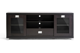Matlock Modern TV Stand with Glass Doors Matlock Modern TV Stand with Glass Doors, IEFTV-886compare Matlock Modern TV Stand with Glass Doors, best price