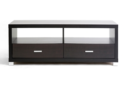 Derwent Modern TV Stand with Drawers Derwent Modern TV Stand with Drawers, IEFTV-890compare Derwent Modern TV Stand with Drawers, best price