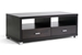 Derwent Modern TV Stand with Drawers - IEFTV-890
