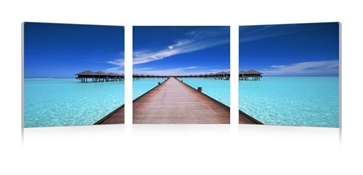 Baxton Studio Overwater Bungalow Mounted Photography Print Triptych Overwater Bungalow Mounted Photography Print Triptych, FG-1086ABCcompare Overwater Bungalow Mounted Photography Print Triptych, best price onOverwater Bungalow Mounted Photography Print Triptych, discount Overwater Bungalow Mounted Photography Print Triptych, cheap Overwater Bungalow Mounted Photography Print Triptych