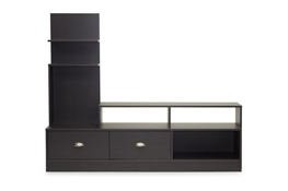 Baxton Studio Armstrong Dark Brown Modern TV Stand Baxton Studio Armstrong Dark Brown Modern TV Stand, FTV-906 compare Baxton Studio Armstrong Dark Brown Modern TV Stand, best price on  Baxton Studio Armstrong Dark Brown Modern TV Stand, discount Baxton Studio Armstrong Dark Brown Modern TV Stand, cheap Baxton Studio Armstrong Dark Brown Modern TV Stand
