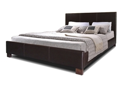 Baxton Studio Pless Dark Brown Modern Bed - Full Size Pless Dark Brown Modern Bed - Full Size, IDB048-Brown-Fullcompare Pless Dark Brown Modern Bed - Full Size, best price onPless Dark Brown Modern Bed - Full Size, discount Pless Dark Brown Modern Bed - Full Size, cheap Pless Dark Brown Modern Bed - Full Size