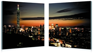 Baxton Studio Taipei Skyline Mounted Photography Print Diptych Baxton Studio Taipei Skyline Mounted Photography Print Diptych, PM-2015AB compare Baxton Studio Taipei Skyline Mounted Photography Print Diptych, best price on Baxton Studio Taipei Skyline Mounted Photography Print Diptych, discountBaxton Studio Taipei Skyline Mounted Photography Print Diptych, cheapBaxton Studio Taipei Skyline Mounted Photography Print Diptych