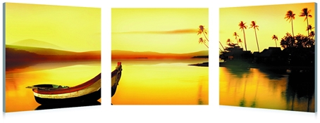 Baxton Studio Golden Sunset Mounted Photography Print Triptych Golden Sunset Mounted Photography Print Triptych, PM-2025ABCcompare Golden Sunset Mounted Photography Print Triptych, best price onGolden Sunset Mounted Photography Print Triptych, discount Golden Sunset Mounted Photography Print Triptych, cheap Golden Sunset Mounted Photography Print Triptych