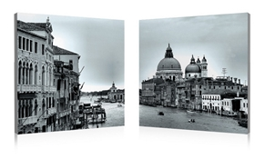 Baxton Studio Timeless Venice Mounted Photography Print Diptych Baxton Studio Timeless Venice Mounted Photography Print Diptych, SH-7214AB compare Baxton Studio Timeless Venice Mounted Photography Print Diptych, best price on Baxton Studio Timeless Venice Mounted Photography Print Diptych, discountBaxton Studio Timeless Venice Mounted Photography Print Diptych, cheapBaxton Studio Timeless Venice Mounted Photography Print Diptych