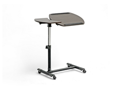 Baxton Studio Olsen Brown Wheeled Laptop Tray Table with Tilt Control Baxton Studio Olsen Brown Wheeled Laptop Tray Table with Tilt Control, IEAA-10T-1(wenge)-desk, compare Baxton Studio Olsen Brown Wheeled Laptop Tray Table with Tilt Control, best price on Baxton Studio Olsen Brown Wheeled Laptop Tray Table with Tilt Control, discount Baxton Studio Olsen Brown Wheeled Laptop Tray Table with Tilt Control, cheap Baxton Studio Olsen Brown Wheeled Laptop Tray Table with Tilt Control
