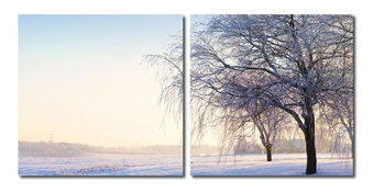 Baxton Studio Snowy Solitude Mounted Photography Print Diptych Baxton Studio Snowy Solitude Mounted Photography Print Diptych, VC-2046AB compare Baxton Studio Snowy Solitude Mounted Photography Print Diptych, best price on Baxton Studio Snowy Solitude Mounted Photography Print Diptych, discountBaxton Studio Snowy Solitude Mounted Photography Print Diptych, cheapBaxton Studio Snowy Solitude Mounted Photography Print Diptych