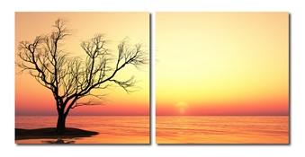 Baxton Studio Blazing Horizon Mounted Photography Print Diptych Baxton Studio Blazing Horizon Mounted Photography Print Diptych, VC-2078AB compare Baxton Studio Blazing Horizon Mounted Photography Print Diptych, best price on Baxton Studio Blazing Horizon Mounted Photography Print Diptych, discountBaxton Studio Blazing Horizon Mounted Photography Print Diptych, cheapBaxton Studio Blazing Horizon Mounted Photography Print Diptych