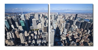 Baxton Studio Aerial Manhattan Mounted Photography Print Diptych Baxton Studio Aerial Manhattan Mounted Photography Print Diptych, VC-2123AB compare Baxton Studio Aerial Manhattan Mounted Photography Print Diptych, best price on Baxton Studio Aerial Manhattan Mounted Photography Print Diptych, discountBaxton Studio Aerial Manhattan Mounted Photography Print Diptych, cheapBaxton Studio Aerial Manhattan Mounted Photography Print Diptych
