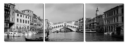 Baxton Studio Rialto Bridge Mounted Photography Print Triptych Rialto Bridge Mounted Photography Print Triptych, VC-2186ABCcompare Rialto Bridge Mounted Photography Print Triptych, best price onRialto Bridge Mounted Photography Print Triptych, discount Rialto Bridge Mounted Photography Print Triptych, cheap Rialto Bridge Mounted Photography Print Triptych