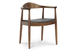 Baxton Studio Embick Mid-Century Modern Dining Chair Embick Mid-Century Modern Dining Chair, IEWD-604-Dark Browncompare Embick Mid-Century Modern Dining Chair, best price onEmbick Mid-Century Modern Dining Chair, discount Embick Mid-Century Modern Dining Chair, cheap Embick Mid-Century Modern Dining Chair