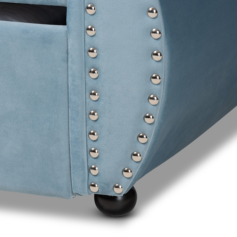 Table Lamps For Bedroom Night Stands Tufted Headboards